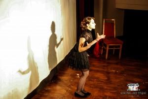 galerie-spectacol-visul-unei-nopti-de-vara-la-casa-de-cultura-a-studentilor-bucuresti-004